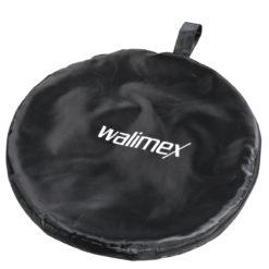 Tasche für walimex pro Faltreflektor
