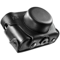 O.N.E Kameratasche für Panasonic Lumix GF2