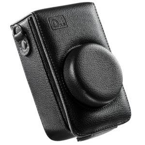 Cases und Hüllen für Kompaktkameras
