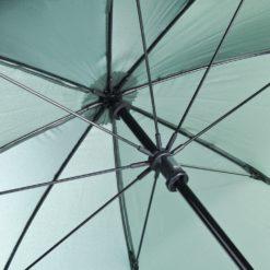 Swing handsfree Regenschirm