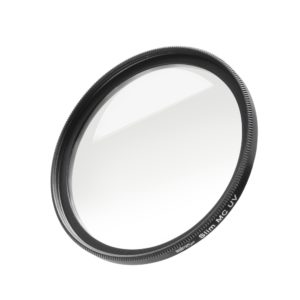 walimex pro UV-Filter slim MC