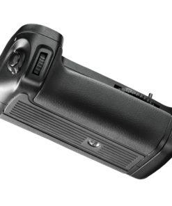 Aputure Batteriehandgriff BP-D11 für Nikon D7000