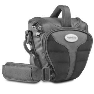 Colt-Taschen für SLR