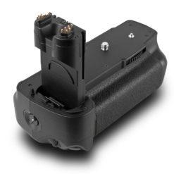 Aputure Batteriehandgriff BP-E6 für Canon EOS 5D Mark II