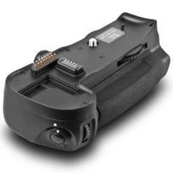 Aputure Batteriehandgriff BP-D10 für Nikon D700