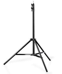 walimex pro Lampenstativ 200 AIR