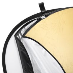 walimex 5in1 Faltreflektor 145×200cm