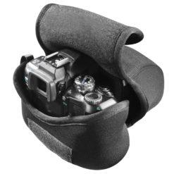 walimex Kameratasche