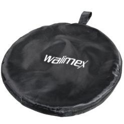 Transporttasche für walimex Lichtwürfel