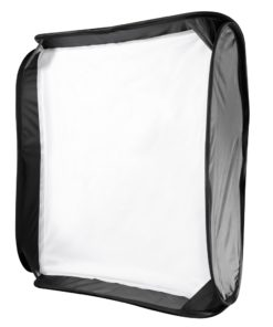 walimex pro Magic Softbox