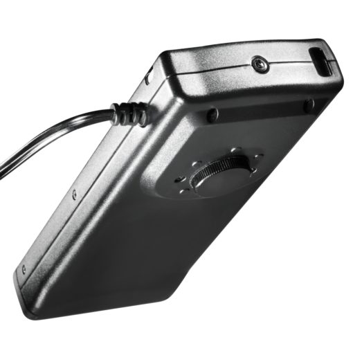walimex Battery Pack