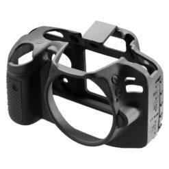 walimex pro easyCover für Nikon D3200