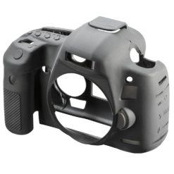 walimex pro easyCover für Canon 5D Mark III