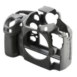 walimex pro easyCover für Nikon D800/D800E