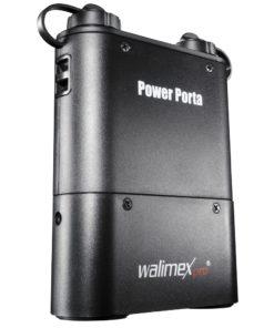 walimex pro Power Porta 4500