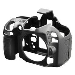 walimex pro easyCover für Nikon D600