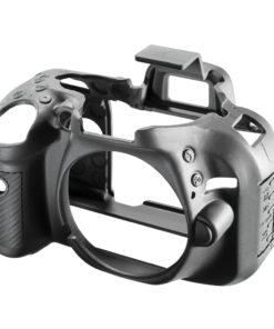 walimex pro easyCover für Nikon D5200