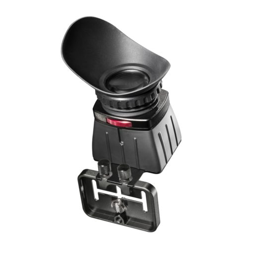 walimex pro Viewfinder Displaylupe easy View 3x
