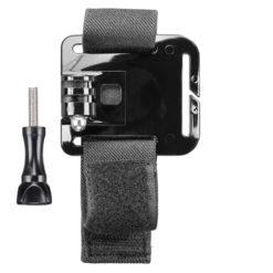 mantona Armgurt Quick & Easy für GoPro