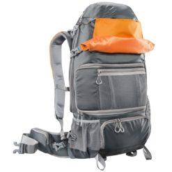 mantona Kamerarucksack elements Pro 40 orange