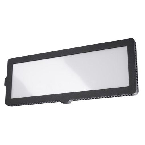 walimex pro Soft LED 200 Flat Daylight