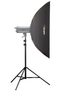 walimex pro VC Set Starter 300 SL