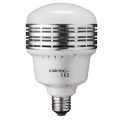 walimex pro LED Lampe LB