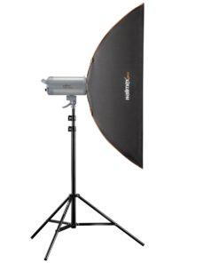 walimex pro VC Set Starter 600 SL