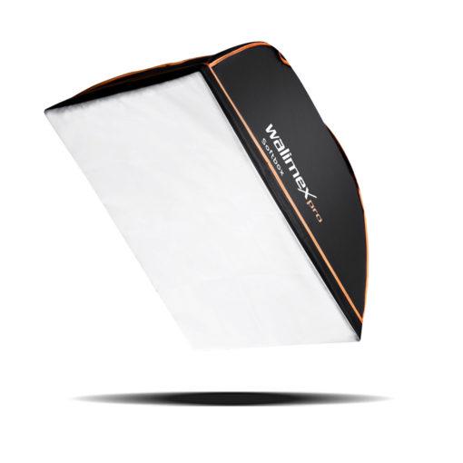 walimex pro Orange Line Softbox