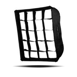 walimex pro PLUS Softbox