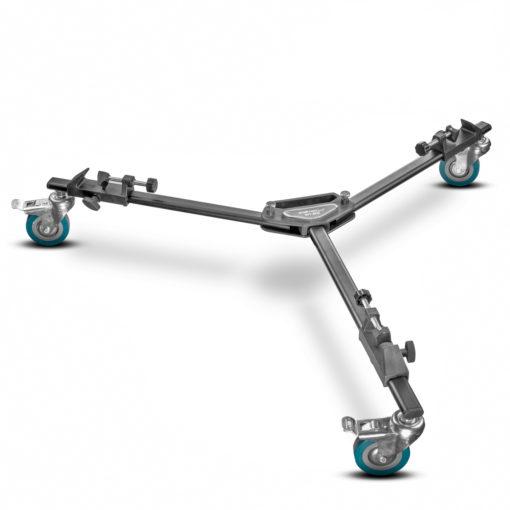 walimex pro WT-600 Stativwagen