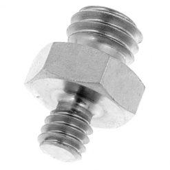 Manfrotto 147 Spigot Adapter