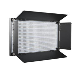 walimex pro LED Brightlight 876 BiColor