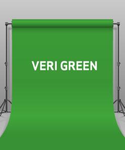 BD Hintergrund Papier Veri Green