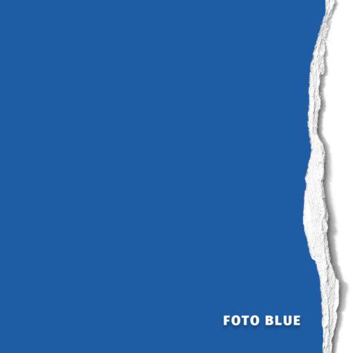 Foto Blue