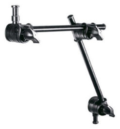 Manfrotto 196AB-2 Single Arm