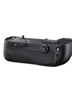 walimex pro Batteriehandgriff für Nikon D7100