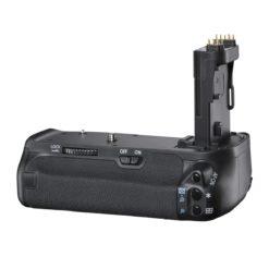 walimex pro Batteriehandgriff für Canon EOS 70D
