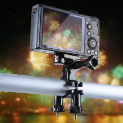 "mantona Adapter GoPro Mount auf ¼"""