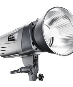 walimex pro VE-400 Excellence