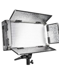 walimex pro Flächenleuchte 500 LED