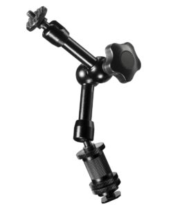 walimex pro Swivel Magic Arm 18