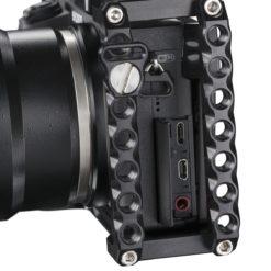 walimex pro Aptaris Cage für Sony A 6000/6300/6500