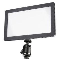 walimex pro Soft LED 200 Square BiColor