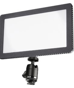 walimex pro Soft LED 200 Square BiColor