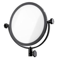 walimex pro Soft LED 300 Round BiColor