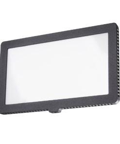 walimex pro Soft LED 200 Square Daylight
