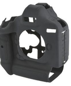 walimex pro easyCover für Canon 1Dx Mark II