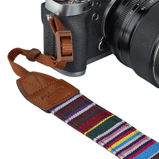 walimex pro Kameragurt Milan