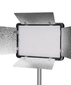 walimex pro LED 500 Versalight BiColor
